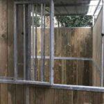 Boxes caballos modular 1